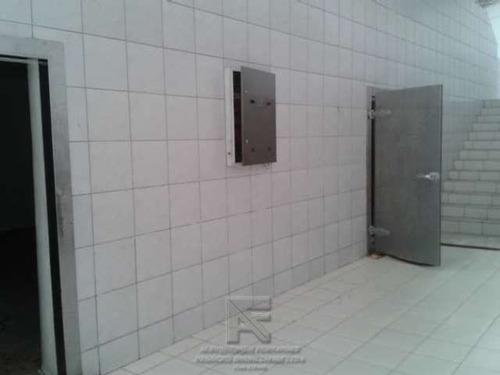 ideal para frigorífico!!! - 0373-1