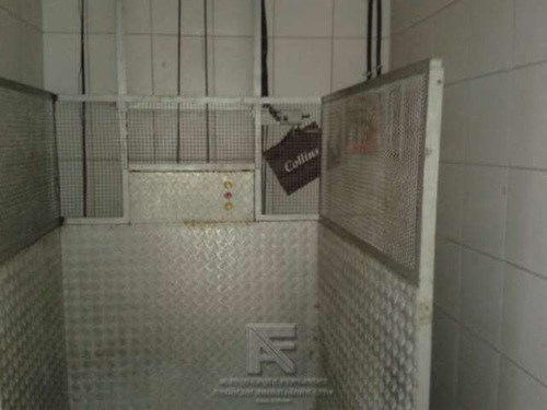 ideal para frigorífico!!! - 0373-2