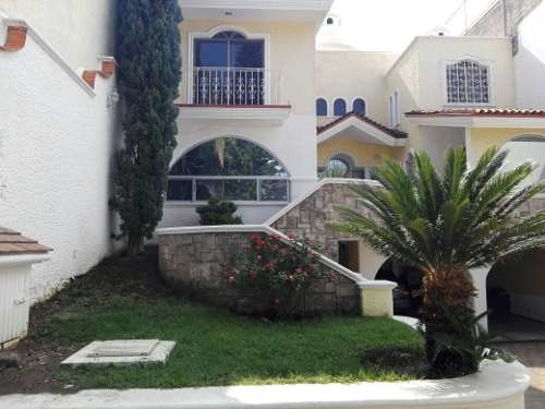 ¡ideal para inversionistas! venta casa 2da sección bugambilias