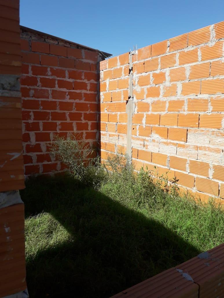 ideal para invertir casa a terminar g. rodriguez. of 1569