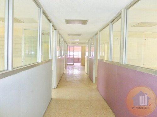 ideal para oficinas o colegio