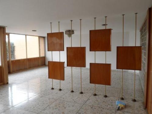 ideal para oficinas, o para construcción de departamentos