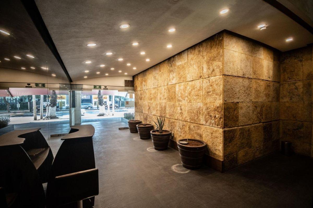 ideal para restaurante / guadalupe inn