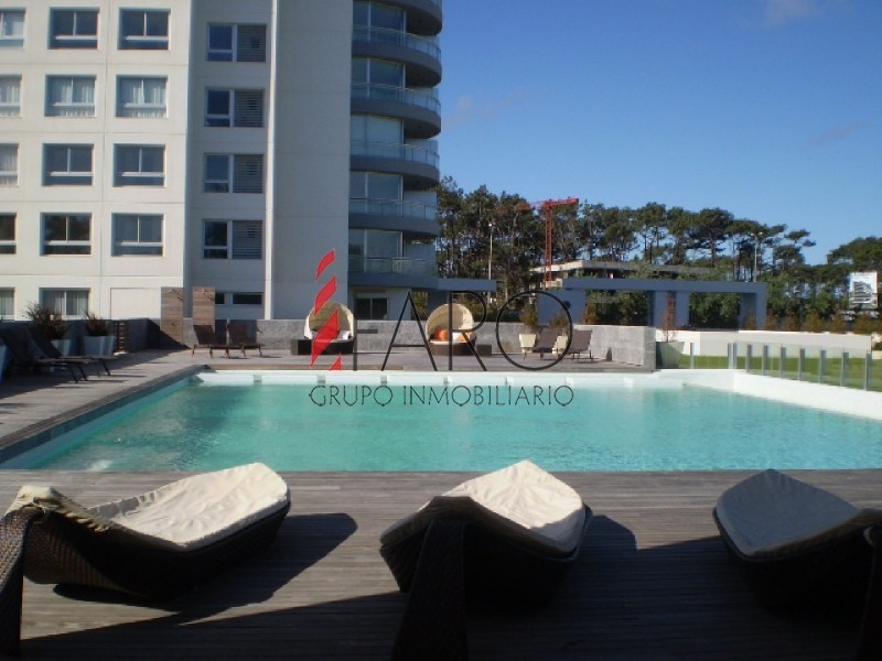 ideal para vivir todo el año 2 dormitorios con terraza-ref:36536