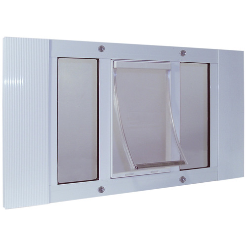 ideal pet de productos sash ventana pet puerta de alumini