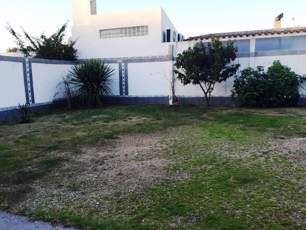 ideal residencial a metros del mar!!