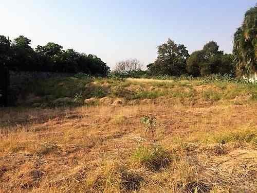 ideal terreno en venta, privada las quintas, cuernavaca