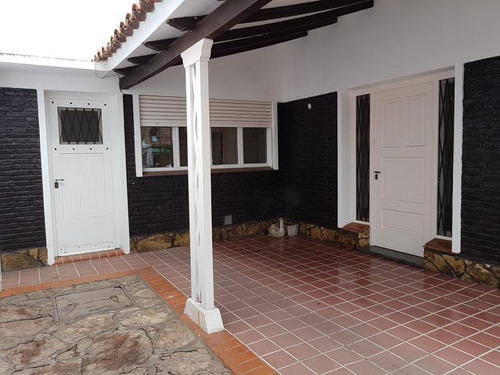 ideal uso comercial. fisherton