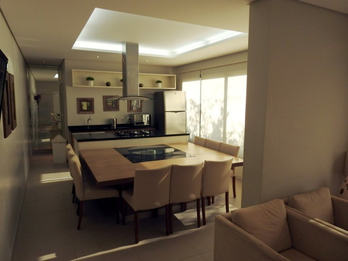 ideale mooca - apto com 68 m² - mooca - alcance imóveis - ap00027 - 32935327