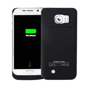 cbc1a83a85c Funda Bateria S6 - Accesorios para Celulares en Mercado Libre México