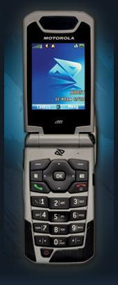 iden boost nextel i885 usado mp3 camara 2 flash filma video