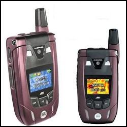 nextel i880 user manual rh nextel i880 user manual secretknowledge us Boost Mobile Phones eBay I-880 Nextel Phone
