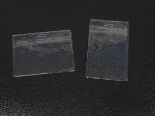 identificación carnet gafete, cintas personalizadas empresas