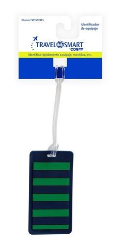 identificador de equipaje 1 pieza ts09mir24