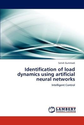 identification of load dynamics using artificia envío gratis