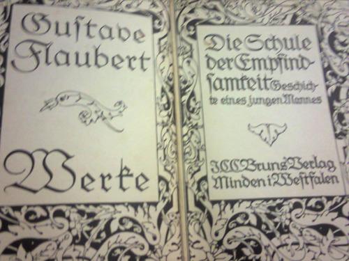 idioma aleman libro