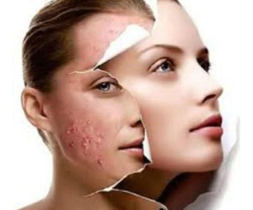 idraet gel limpiador purificante facial uso diario 205ml