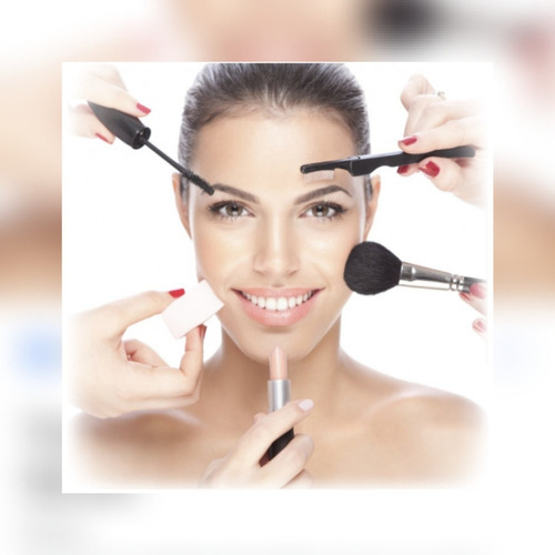 idraet maquillaje brocha para base sp22 pro fundation brush