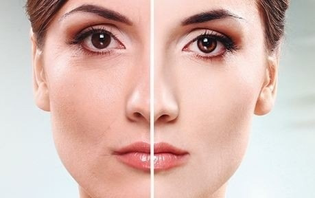 idraet pore refiner afina poros pre base maquillaje