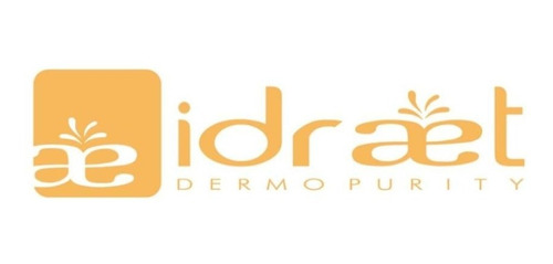 idraet pro v lift crio gel lifting corporal reafirmante