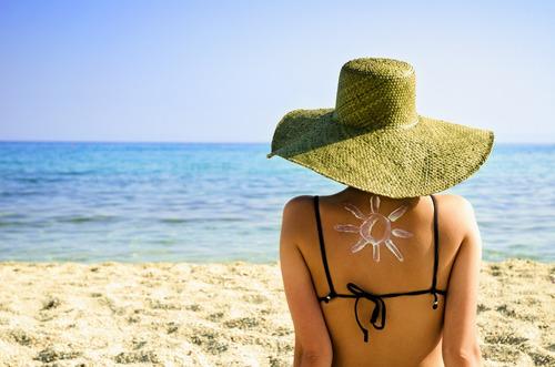idraet protector solar spf 15 crema ligera efecto seco