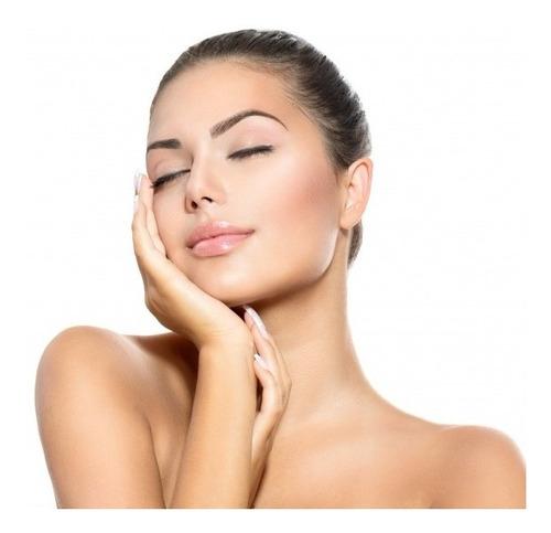 idraet vitamina c body hidratacion crema reparadora 200gr