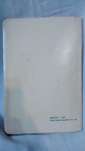 idries shah - estudio de las ideas sufis - ed. kalendar 1968
