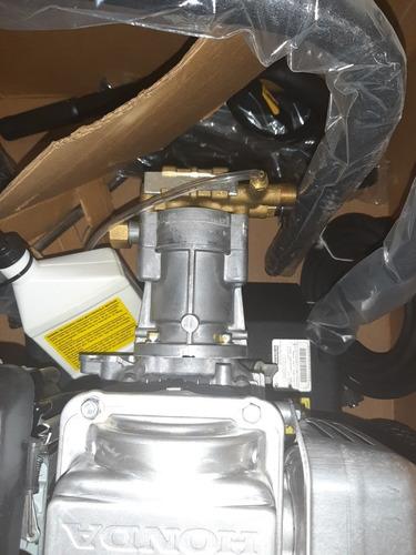 idrolavadora  karcher g3050oh
