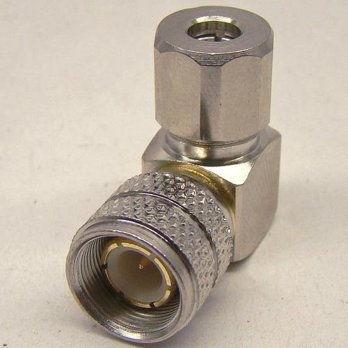 iec spinner macho 0,3/1,8 prensa cabo 90° 10 pçs
