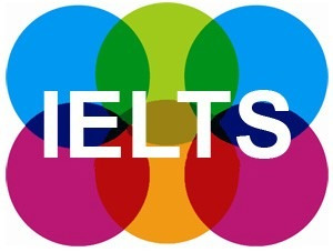 ielts - material digital de preparación.