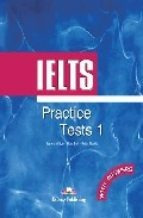 ielts practice tests 1 student`s with answers de milton & ot