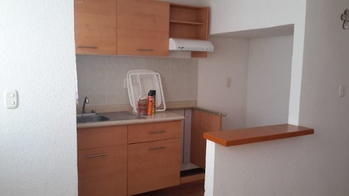 if bonita y funcional casa en venta dentro de fraccionamiento