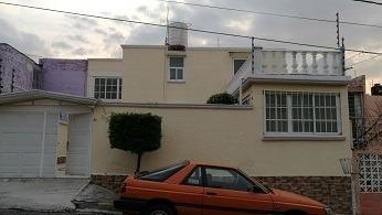 if casa venta casa amplia en las américas naucalpan