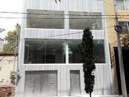if  hermosa casa en renta insurgentes mixcoac