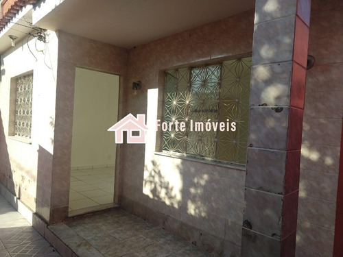 if556 excelente casa linear em campo grande rj - if556 - 32792359
