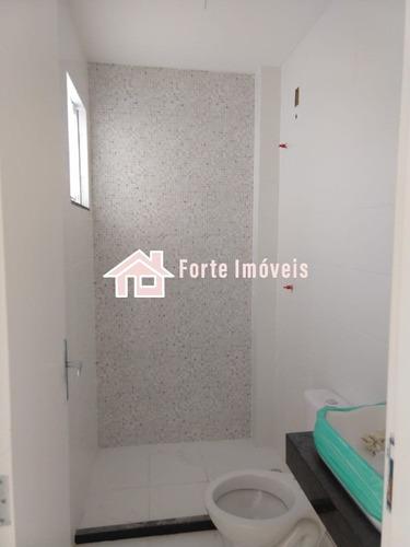 if737 casa duplex 1ª locação em cg/rj