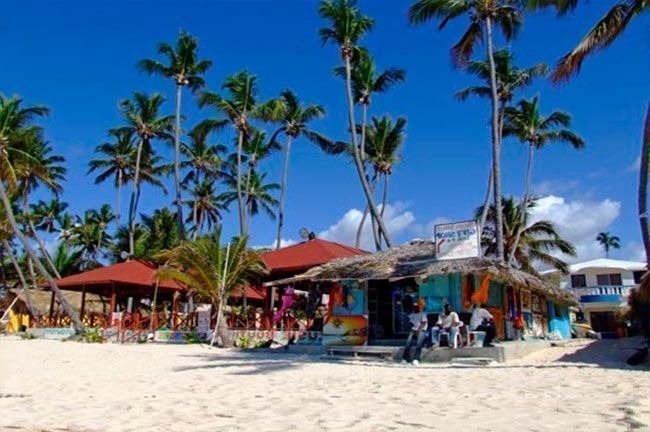 ifa alquiler corta temporada 2hb * pool and beach - new