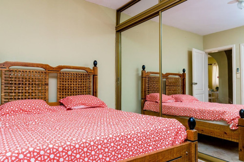 ifa bavaro  apartment  for rent