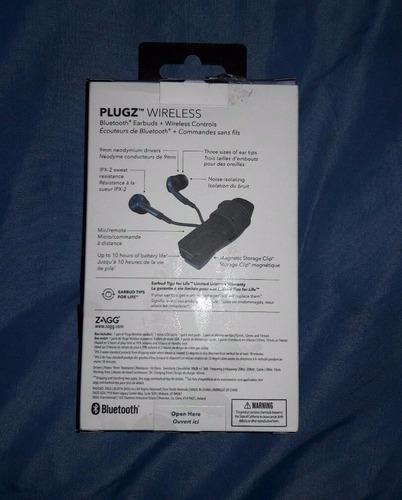ifrogz auricular bluetooth manolibres iphone samsung lg sony