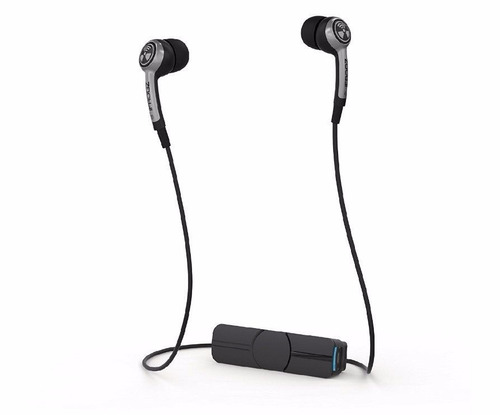 ifrogz auricular bluetooth manolibres iphone samsung lg sony