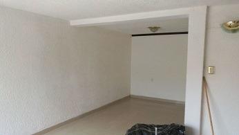 ifv casa venta casa amplia en las américas naucalpan