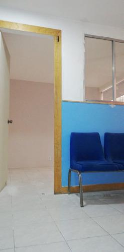 ifv oficinas  en renta colonia álamos