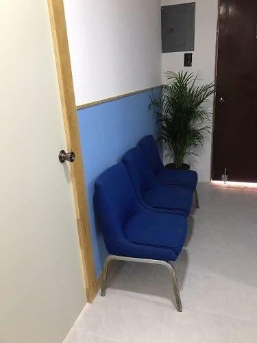 ifv renta oficina en colonia alamos