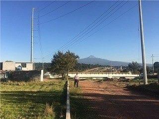 ifv venta de terreno yauhquemehcan, tlaxcala.