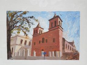 32ef030f1331 Oleos Cuadros Pintor Cordobes en Mercado Libre Argentina