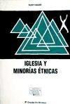 iglesia y minorías étnicas(libro ciencias políticas)