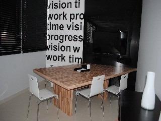igloo 43m2 studio - ap00727 - 2787871
