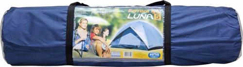 iglu pessoas barraca camping