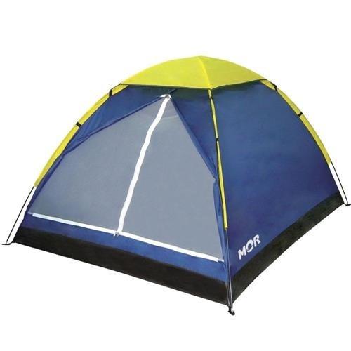 iglu pessoas mor barraca camping