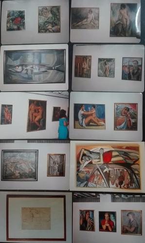 ignacio gomez jaramillo 66 fotografias de obras arte foto
